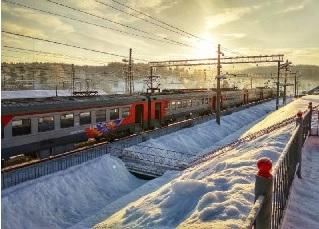 Екатеринбург одесса авиабилеты цена